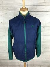 Men's Nike Retro Rain Jacket/Windbreaker - Small - Great Condition