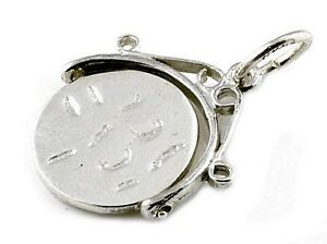 STERLING-SILVER-SPINNING-I-LOVE-YOU-FOB-CHARM