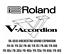 Roland-FR-7X-FR-3X-FR-1X-FR8X-V-Accordion-Accordeon-SOUND-EXPANSION miniature 1