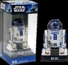 Star Wars - R2-D2 Wacky Wobbler