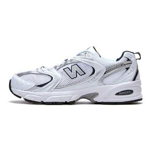 Details about (New Balance) 530 Retro Running Shoes Sneakers-White (MR530SG)-