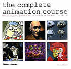 Complete Animation Course by Chris Patmore (Paperback, 2003)