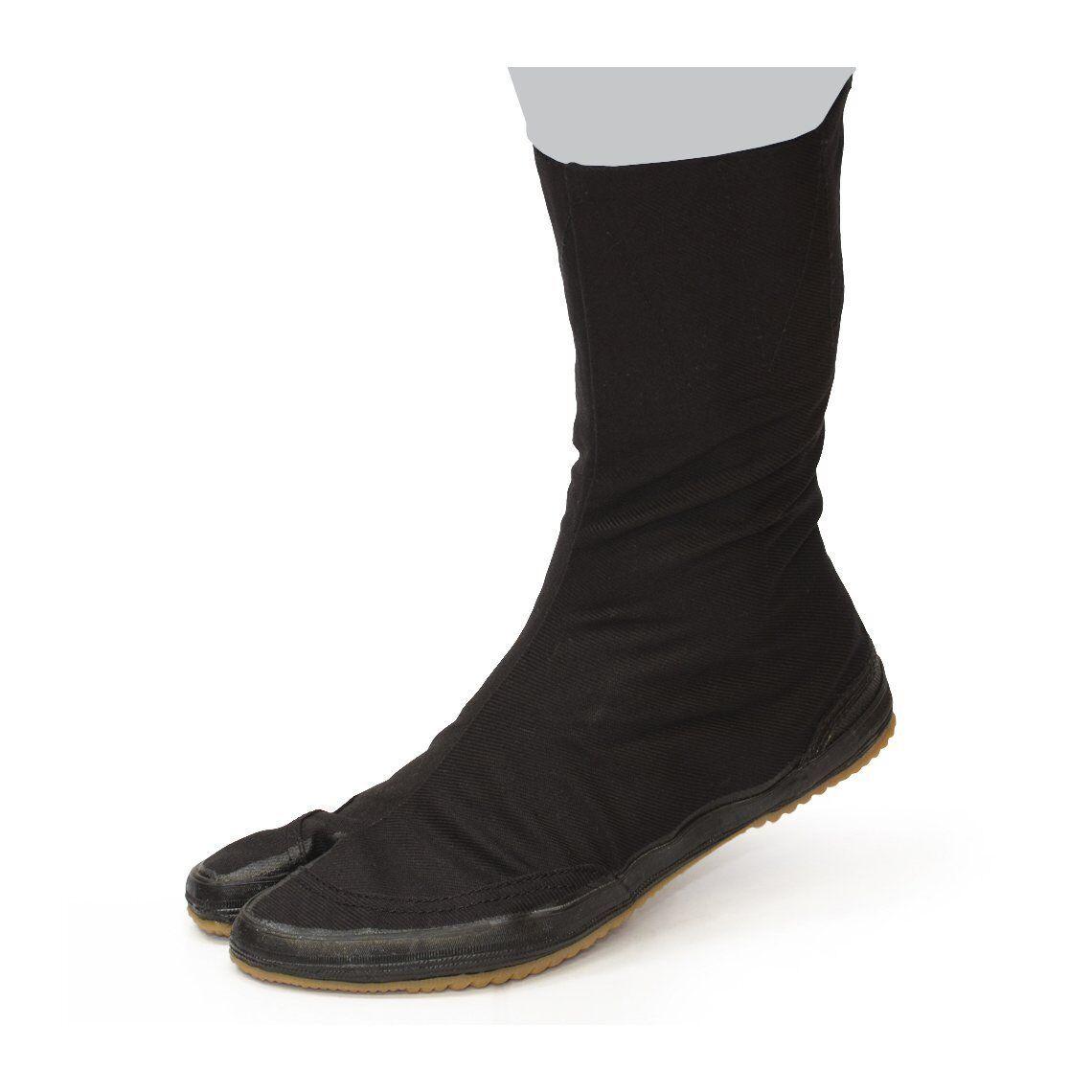 Tabi, Farming boots Sokaido Working job labor shoes: Light weight boots MW-412