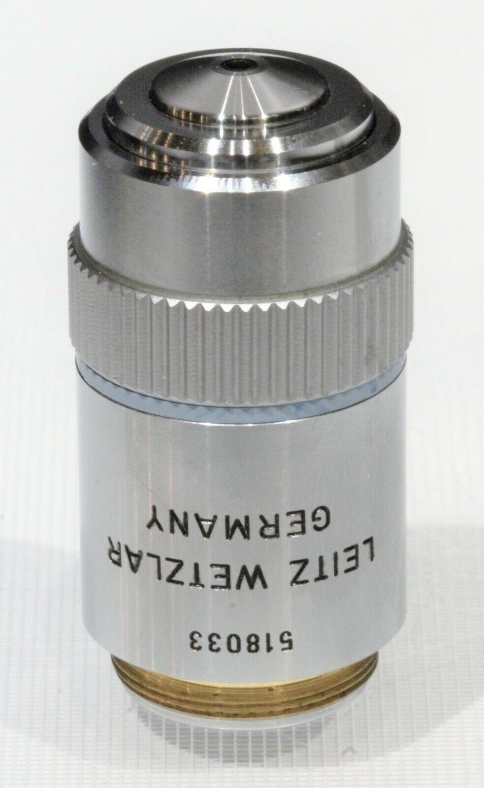 Semiconductor Laser Line Lens Mat/ériaux PMMA Nettoyer la Surface Taille: 8X2mm 45 degr/és NO LOGO 20pcs Laser Lens