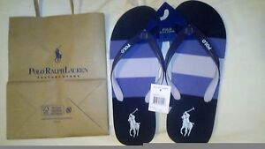 Ralph Ralph Polo Laurentongs Laurentongs d'origine Polo Polo d'origine zqULSVpGM