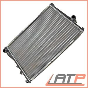WATER-COOLING-COOLANT-RADIATOR-BMW-5-SERIES-E39-520-540-7-SERIES-E38-728-740