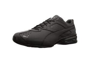 Puma-Men-039-s-Tazon-6-Fracture-FM-Cross-Trainer-Shoe