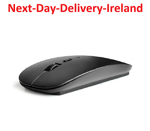 2-4GHz-Ultra-Slim-Thin-Wireless-Mouse-Mice-for-PC-Laptop-Windows-Apple-Macbook