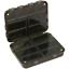 MINI XPR FISHING TACKLE BIT BOX FOR CARP COARSE TERMINAL TACKLE NGT BOXES