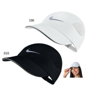 6c7bff9ed7428 Details about Nike AeroBill TAILWIND Ultra Unisex Running Hat Cap DRI-FIT  One Size.