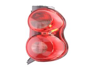 REAR RIGHT BACK LIGHT LAMP TYC TYC 11-12301-01-2