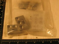 1 J1516a Hewlett Packard Rail Spacer Kit