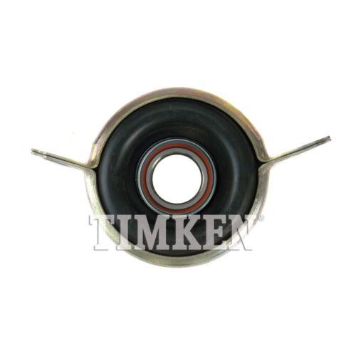 Drive Shaft Center Support Bearing Timken HB15