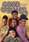 Good Times Season 3 0683904533951 DVD Region 1