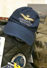Cappellino aeronautica militare