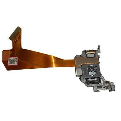 Tv, Video & Audio Professioneller Verkauf Lasereinheit Hpd50 ; Laser Unit Laser Pickup Jade Weiß Heim-audio & Hifi