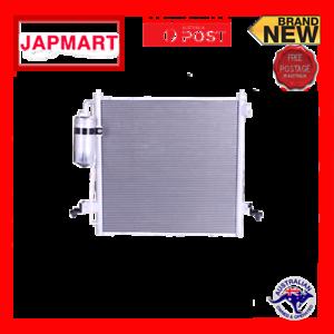 For-Mitsubishi-Triton-Ml-mn-Condenser-07-06-12-14-310-doc-ttbm