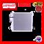 For-Mitsubishi-Triton-Ml-mn-Condenser-07-06-12-14-310-doc-ttbm thumbnail 1