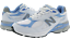 New-Balance-Women-039-s-990-Running-Athletic-Shoes-W990WB3-MADE-IN-USA thumbnail 2