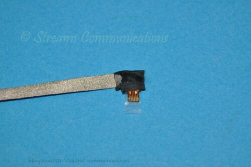 HP Envy X360 M6-w011dx m6-w105dx M6-W103dx M6-W101dx Laptop LCD Touch Cable