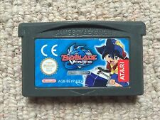 Beyblade V-Force - Cart Only Game Boy Advance GBA