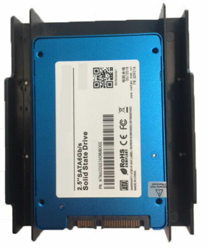 480GB SSD Solid State Drive for Lenovo Ideacentre B340 B350 all-in-one B345
