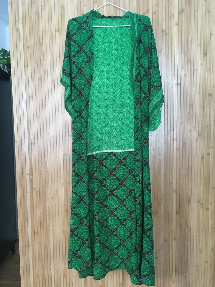 Kimono, Boii, str. Onesize
