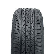4 New 235/70R15 Nexen Roadian HTX RH5 Tires 2357015 70 15 70R R15 Treadwear 640