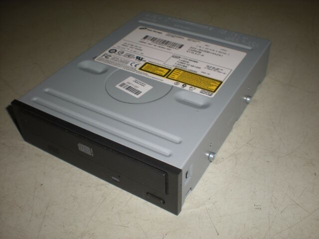 CD RW GCE 8400B DRIVERS UPDATE
