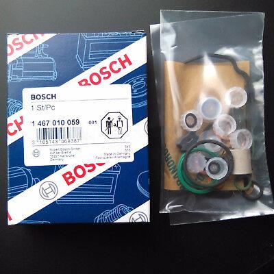 Valve Stem Seal Set x8 for PEUGEOT 406 1.9 D//TD XUD9SD//XUD9TE Diesel FAI