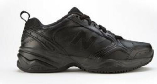 New Wx624ab2 In Box de Balance course Entertainment Training Chaussures DYeW2IEH9