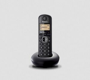 Panasonic-KX-TGB210-Telephone-fixe-sans-fil-personnes-agees-plusieurs-langues