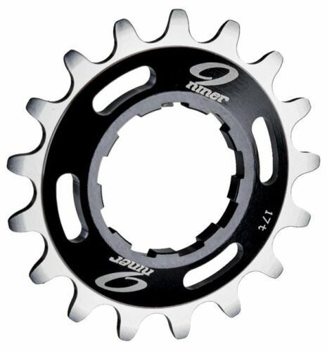 Niner Cogalicious cog single speed SS 17t,19t,20t,21t,22t