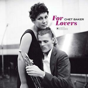 CHET-BAKER-FOR-LOVERS-VINYL-LP-NEU