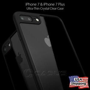 iphone 7 casus
