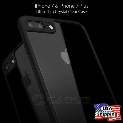 iphone 8 Plus casus