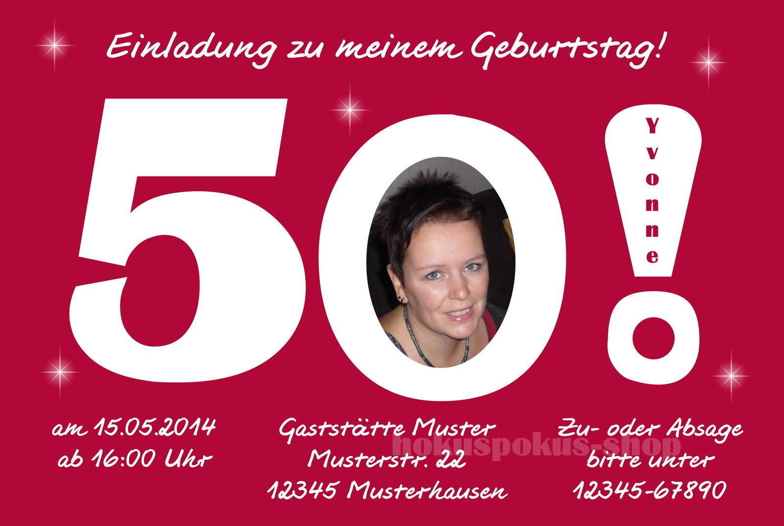 40 lustige Einladungskarten Foto Einladungen runder Geburtstag 40 50 60 70 Party   | Räumungsverkauf  | Verschiedene Arten Und Die Styles