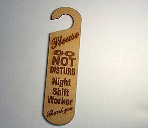 Do-not-disturb-sign-Night-Shift-Worker-17