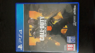 Ps4 in Verulam Video games & Consoles for Sale | Gumtree