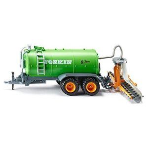 1:32 Joskin Vacuum Tanker - Siku 132 2270 Farm Xtrem Scale