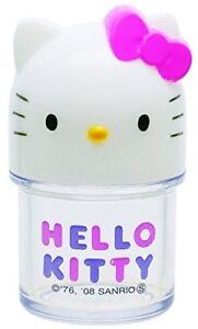 Skater-sprinkled-case-Hello-Kitty-Sanrio-LDF1