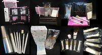 Mary Kay Glamour Brush Collections Set/kit