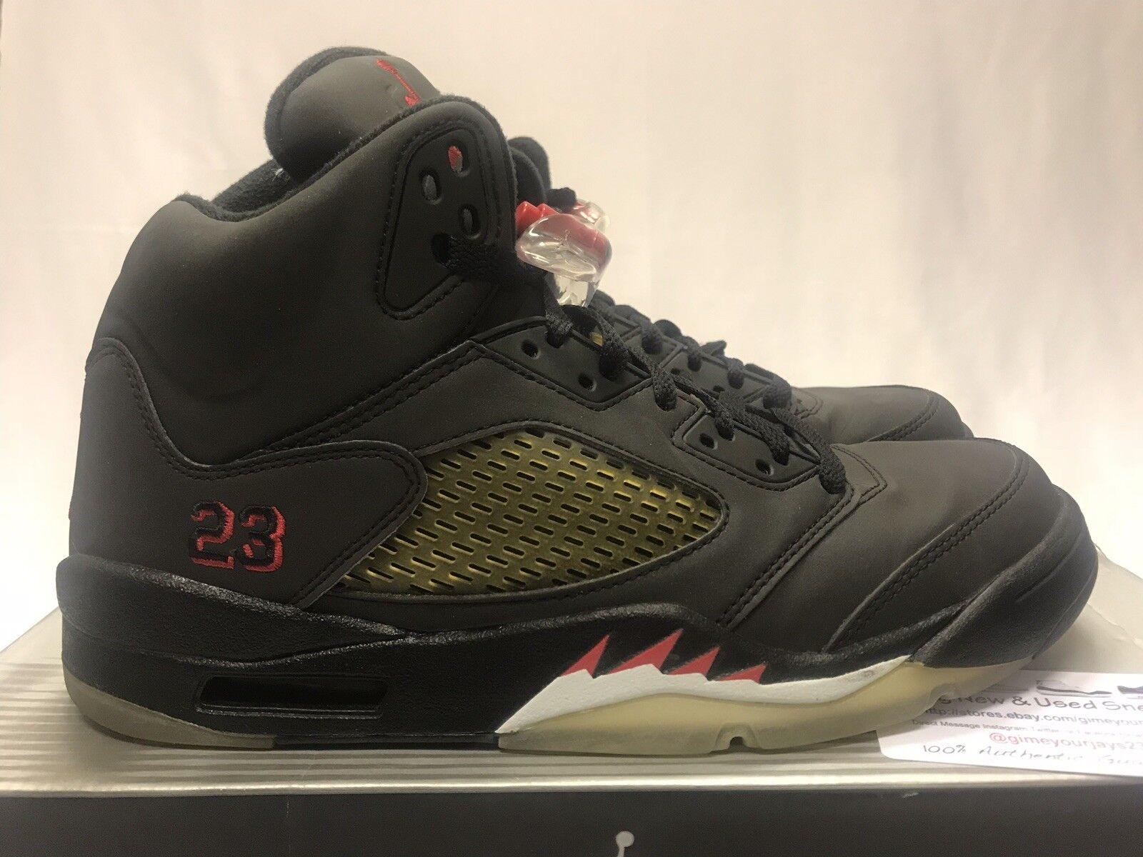 cheap for discount b6f97 d9687 Jordan Jordan Jordan retrò dmp   5  41