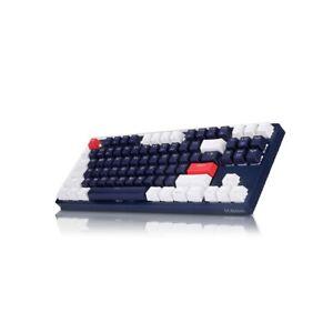 ABKO-K611-Tenkeyless-Kailh-Optical-Switch-LED-Gaming-Keyboard-Navy-V2-Linear