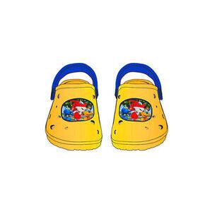 9568-Zueco-SUPER-WINGS-Disney-amarillo