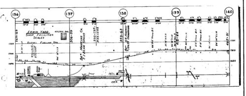 Details about  /CLINCHFIELD RAILWAY CC/&O CC/&C OR/&C  HISTORICAL RESEARCH DOCUMENTS SCANNED TO CD