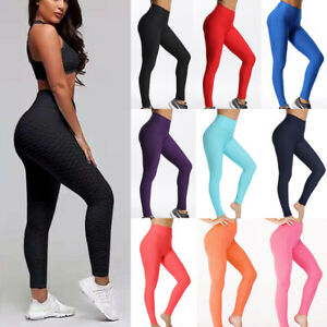 Women-High-Waist-Sports-Yoga-Pants-Print-Fitness-Gym-Leggings-Stretch-Trousers-H
