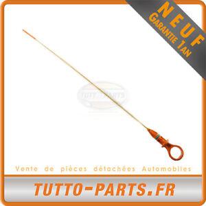 Jauge-D-039-Huile-Citroen-C4-C5-C8-DS4-DS5-Jumpy-Peugeot-308-407-3008-Expert-1174G1
