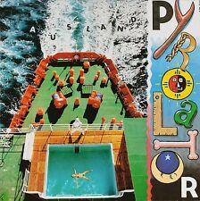 PYROLATOR - AUSLAND  CD NEU
