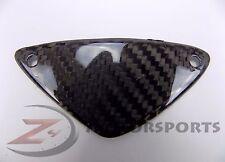 MV Agusta Brutale Dragster Upper Front Nose Cowling Fairing 100% Carbon Fiber